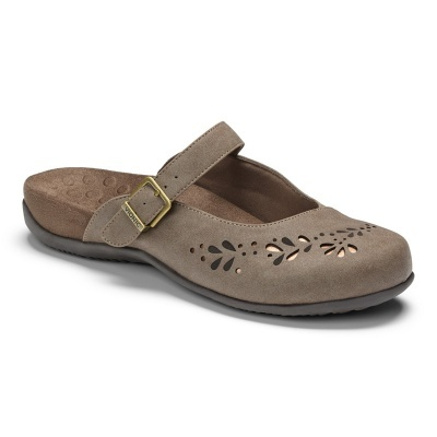 VIONIC Vionic Rest Midway Womens Mule Mary Jane