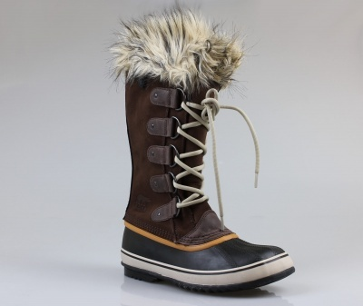 Sorel Sorel Joan of Arctic
