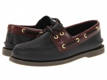 Sperry Sperry Top-Sider Men's Authentic Original 2 Eye
