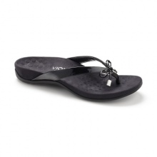Vionic Vionic Bella Toe Post Sandal