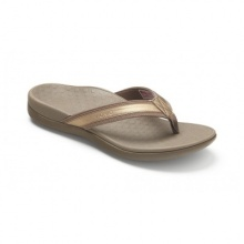 Vionic Vionic Tide II Toe Post Sandal
