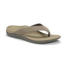 Vionic Vionic Wave Toe Post Sandal
