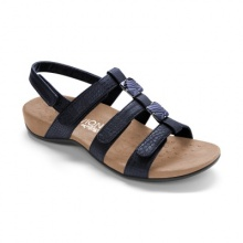 Vionic Amber Amber Adjustable Sandal