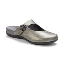 Vionic Vionic Joan Slip on Mule
