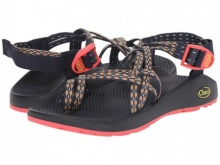 Chaco Chaco Zx2 Classic Shoe