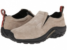 Merrell Merrell Men's Jungle Moc Slip-On