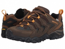 Merrell Merrell Men's Chameleon Shift Ventilator