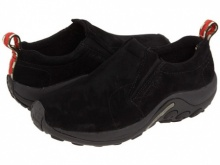Merrell Merrell Women's Jungle Moc