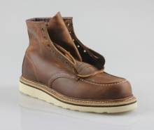 Red Wing Red Wing Heritage Classic Boot