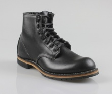 Red Wing Red Wing Heritage Beckman Boot