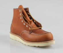 Red Wing Red Wing Classic Boot
