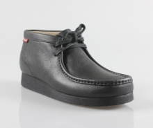 Clarks Padmore II Boots