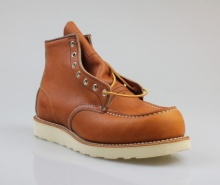 Red Wing Red Wing 6