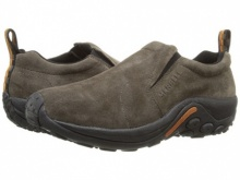 Merrell Merrel Jungle Moc