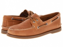 Sperry Sperry A/o (Wide)
