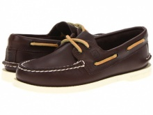 Sperry Sperry A/o Boat Shoe (Wide)