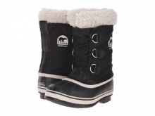 Sorel Sore Youth Pac Nylon