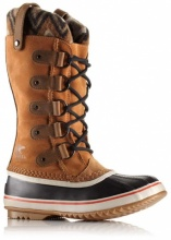 Sorel Sorel Joan OF Arctic Knit II